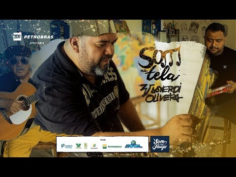 Wagner Di Oliveira - Som na Tela - Petrobras apresenta Som Sem Plugs