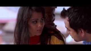 Latest Song Katha by Jagajit Singh HD