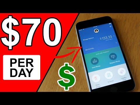 Make Money Online in Brunei   Earn $70 Per Day   CARA MENJANA WANG SECARA ONLINE