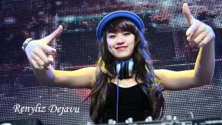 Video Pernikahan Dini   Cita Citata New Breakbeat Mix download MP3, 3GP, MP4, WEBM, AVI, FLV Januari 2018