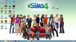 Come scaricare ed installare The Sims 4 per PC in Italiano