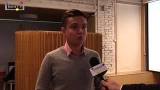 Алексей Крапухин, Фонд 'Со-единение' – Доступная среда за год