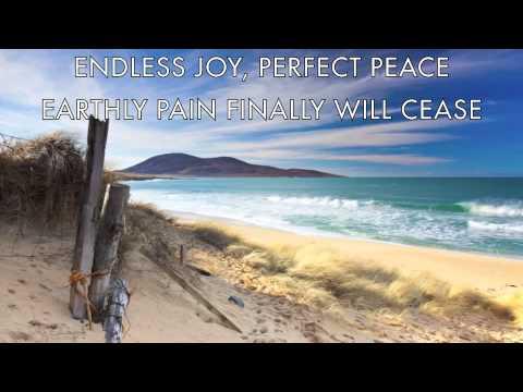 Happy Day lyrics Tim Hughes