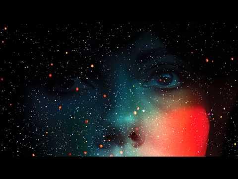 Strange Emotion- Jessy Lanza