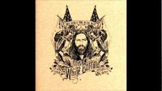 The White Buffalo - The Bowery