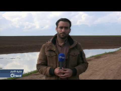 مقتل امرأة وإصابة آخرين بقصف لميليشيا أسد على قرية الزكاة شمال حماة  - نشر قبل 20 ساعة