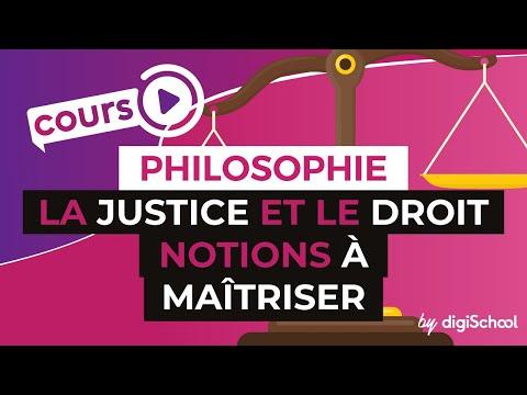 hqdefault - La justice et le droit: plaisante justice qu'une rivière borne!Vérité au-deçà des Pyrénées, erreur au-delà
