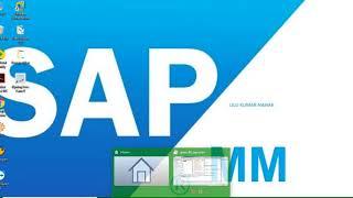SAP MM Prix Procédure de Configuration