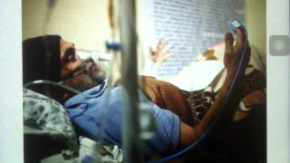 Dr.Govinda KC's Latest interview with Rabindra Mishra