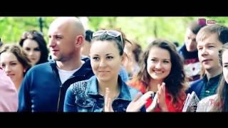 видео Как интересно провести девичник перед свадьбой