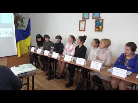 Гранитные памятники Коростышев, ритуальные памятники Киев