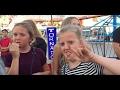 Høtte Vlog. //Tivoli.\\
