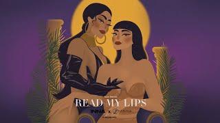 Descarca INNA x Farina - Read My Lips (Kom Remix)