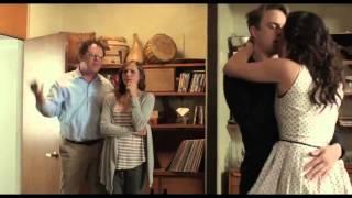 Video Life After Beth Official Trailer #1 (2014) - Aubrey Plaza, Anna Kendrick Movie HD download MP3, 3GP, MP4, WEBM, AVI, FLV Desember 2017