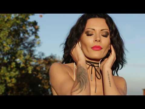 Смотреть клип Bbx & Stachursky - Essa