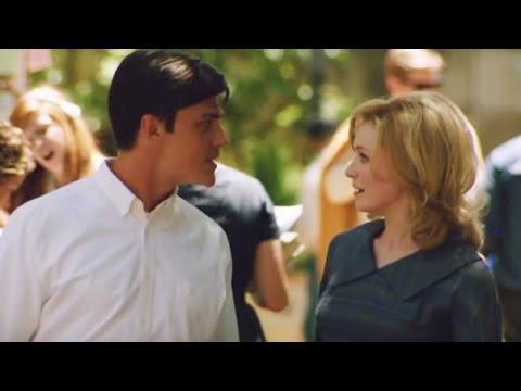 My All American -- Clip: Stubborn Boy -- Regal Cinemas [HD]