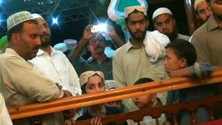 10 Rasm e Chadar  By Inam Sabir Ali Abadat Ali Makha Qawal 03026064766