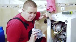 Подключение стиральной машины без водопровода (Часть 1)(Это первая часть видео. Вторая часть тут: https://www.youtube.com/watch?v=hOWvrJEBOjY В связи с тем, что люди переехали с арендуе..., 2016-12-23T09:39:14.000Z)