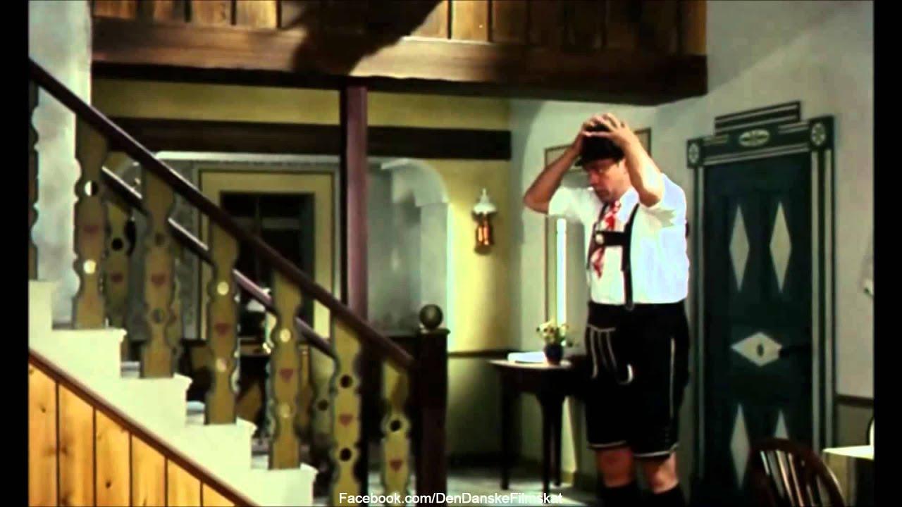 Sommer i Tyrol (1964) - Trailer