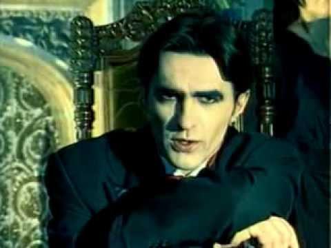 Скачать слушать песню нежный вампир – русские новинки mp3.