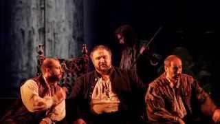 Giuseppe Verdi - Falstaff - Primo Atto (Ravenna 2013)