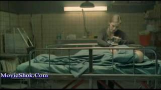 Русский трейлер «Химера / Splice (2010)»