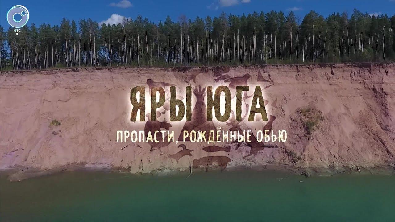 В Москве наградили победителей  Национальной премии «Страна
