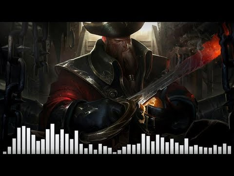 Best Songs for Playing LOL #105 | 1H Gaming Music | Lord Link Mix (EDM)