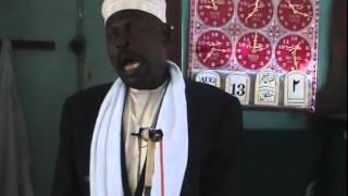 Sheikh Kipozeo Tusidharau jambo lolote la Kheri 2017 Video