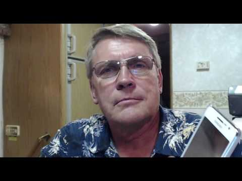 Christians, do you know where i can read up Dr. Kent Hovind's dissertation ?