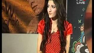 vuclip Nasir Khan BOOM ON LIVE Part 01.mpg