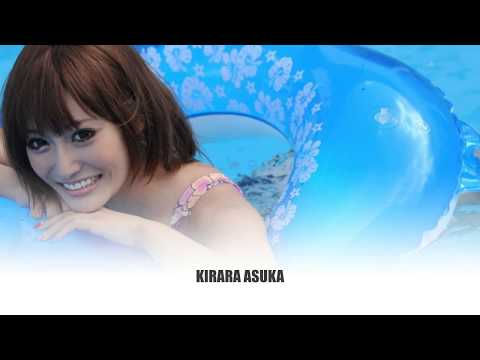 Sexy Manyun Kirara Asuka