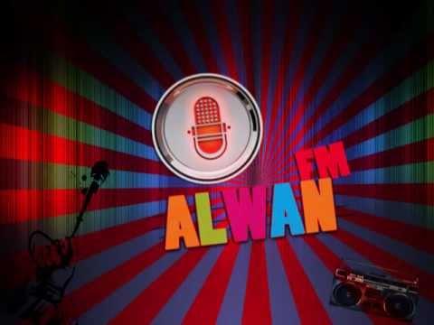 Alwan Fm Song