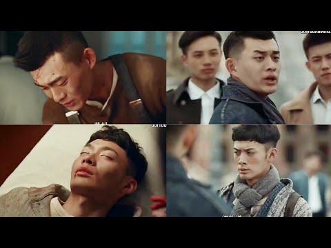 Умер лучший друг | Ли Венджун жалеет | Арсенал военной академии | Dorama Kg
