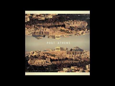 """Nick Rezo - """"Post Athens"""""""