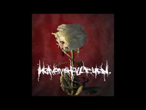 Heaven Shall Burn - What Ever it May Take (Instrumental Cover)
