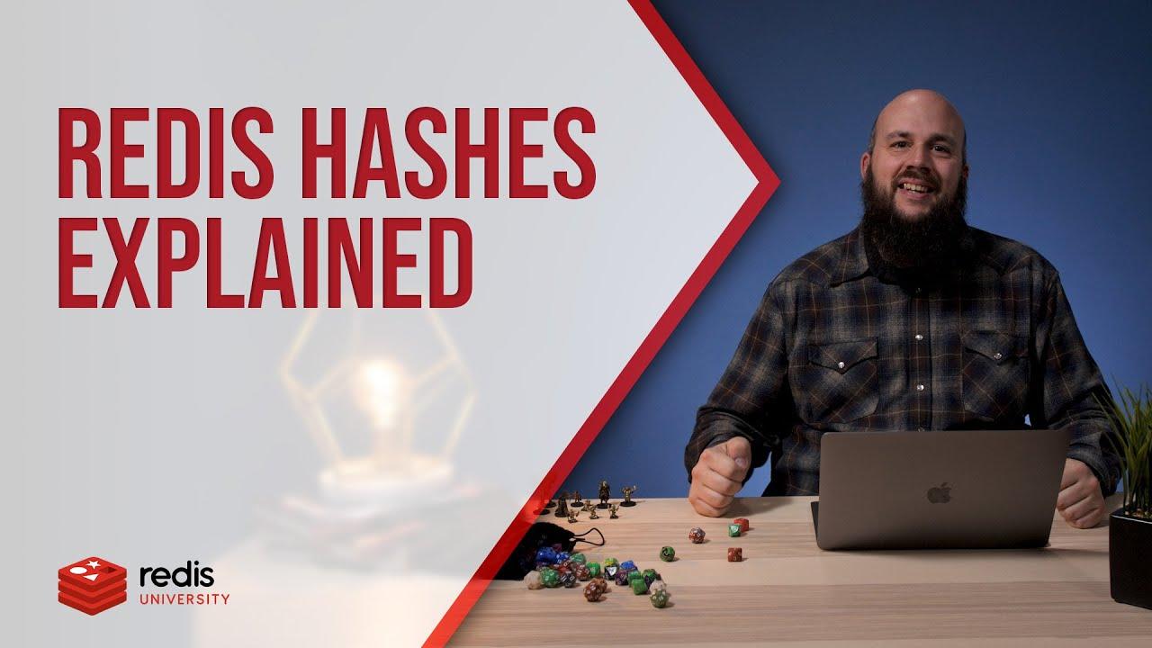 a hash lefogy