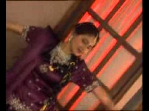 bhojpuri song3gp