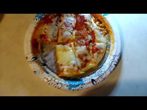 keto-friendly-frozen-pizza????-yes!