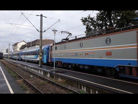 Download Trenuri în Miercurea Ciuc data: 23.09.2021.