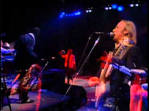 Crosby, Stills & Nash (Live) -  Dark Star