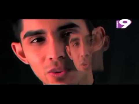 Tum Hi Ho   Hindi, English & Arabic Mix Official Music Video