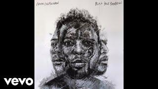 Devon Gilfillian - Unchained (Audio)