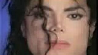マイケル・ジャクソンが出演していた1993年頃のペプシCM。 背景に使われ...