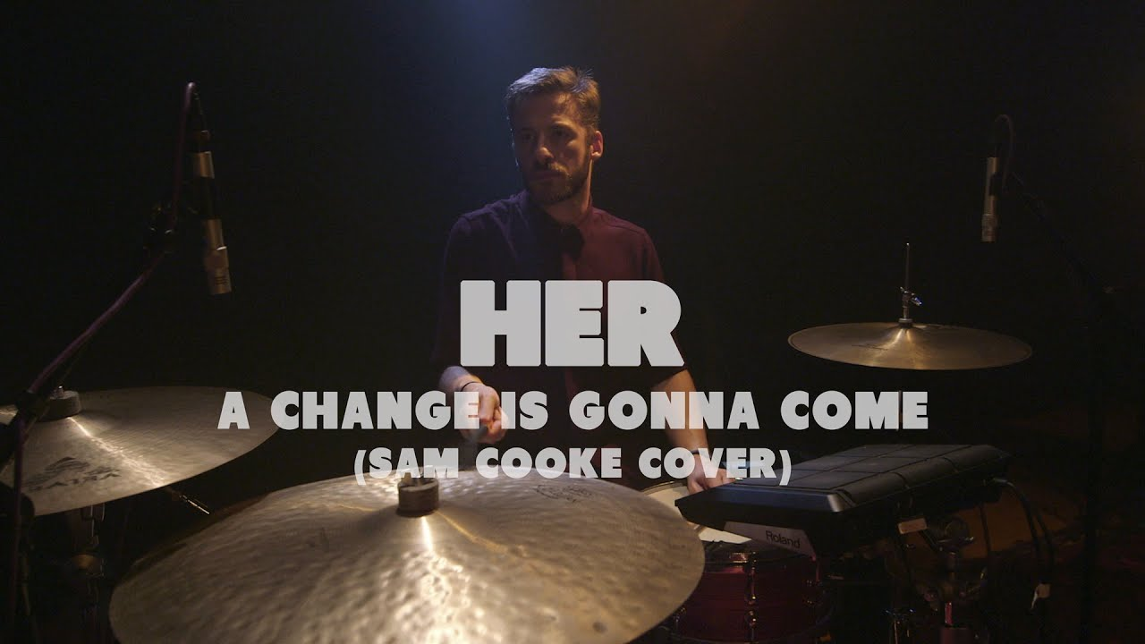 her-a-change-is-gonna-come-sam-cooke-cover-live-at-music-apartment-music-apartment