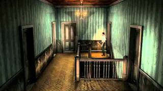 Hitchcock: The Final Cut (part 14 game walkthrough) -Master in Zoology-