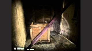 Nightmare House 2 Gameplay [HD](pc)
