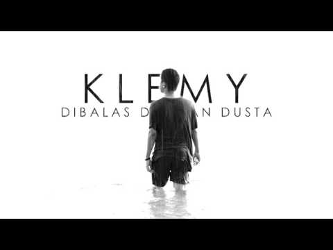 Klemy - Dibalas Dengan Dusta (Audy Cover)