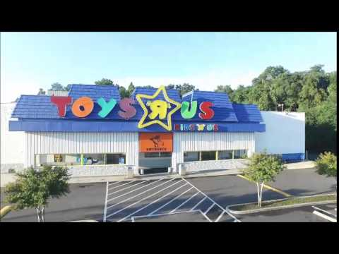 Sex Store in Orange Park, FL - adult-sex-toysxyz