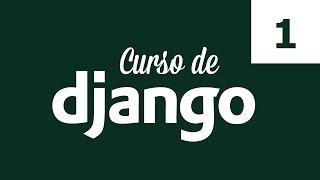 Curso Django 1 - Introducción(Iniciamos el 2014 con un nuevo curso de Django! No olviden suscribirse, videos nuevos todos los días y nuevos cursos muy pronto. Clic aquí para todos ..., 2014-01-06T19:31:10.000Z)